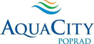 aquacity poprad_logo